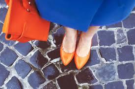Ways To Make A Pumpkin Last Longer by Make Shoes Last Longer 11 Genius Tips Reader U0027s Digest