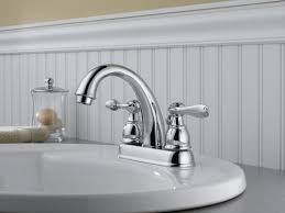 Vent Matic Ultra Flo Faucets by Menards Shower Faucets Best Faucets Decoration