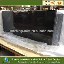 24x24 Black Granite Tile by Granite Tile 30x30 Granite Tile 30x30 Suppliers And Manufacturers