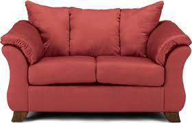 nebraska furniture mart return policy