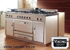 piano de cuisine lacanche piano lacanche occasion clicomat loccasion de squiper cuisine de