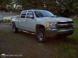 2008 Chevy Ofcourse 3/4 Ton Hoss Silverado Id 26957 Chevrolet Silverado 1500 Extended Cab Specs 2008 2009 2010 Wheel Offset Chevrolet Aggressive 1 Outside Truck Trucks For Sale Old Chevy Photos Monster S471 Austin 2015 Lifted Jacked Pinterest Hybrid 2011 2012 Crew 44 Dukes Auto Sales Used 2500 Mccluskey Automotive Ltz Youtube Ext With 25 Leveling Kit And 17 Fuel