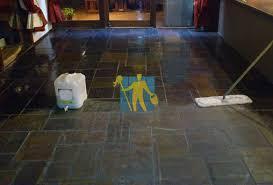 resealing slate floors sydney melbourne canberra perth