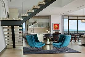 100 Four Seasons In Denver Residence 4450 Slate Real Estate Advisors