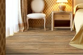 Ceramic Tile Pei Rating by Free Samples Salerno Ceramic Tile Monterey Wood Series Box