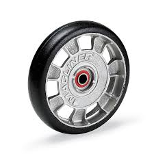 Cheap 8 Hand Truck Wheels, Find 8 Hand Truck Wheels Deals On Line At ... Wheel Collection Mht Wheels Inc Tire Wikipedia Dub Dragon 26 Mt Mega Truck W Adaptor Discs Black 2 Dirt Kmc Km651 Slide Raceline Suv Dont Buy Wheel Spacers Until You Watch This Go Cheap Youtube Home Dropstars 20 Fuel Beast D564 Rims And 35 Toyo Tires 5x55 Scorpion Best For 2015 Ram 1500 Cheap Price