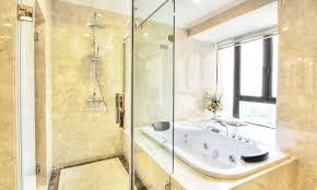 33 marble tile bathroom ideas marble bathroom designs