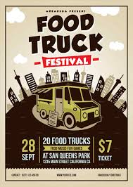 The Images Collection Of Nubiz Food Truck Festival Poster Ua ... Food Carts Stock Photos Images Alamy The Blueberry Files Portland Maine Truck Fleet Updates 10 Best Trucks In Us To Visit On National Day Eugene Festival Collection Of Competion Winners The Small Food Cart Jenius Ice Cream Baj Tours Travel 2015 Cart Winners Just Saying Bangalore Fiesta Tex Mix Willamette Week Result For Flyer Whigville Harvest Book