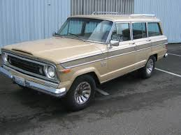 Jeep Wagoneer For Sale Craigslist | Top Car Reviews 2019 2020 Craigslist Pladelphia Cars And Trucks Best New Car Reviews 2019 20 Brill Co Trolleys Traveled The World Philly 40 Luxury Audi Q7 Chestnutwashnlubecom Housing For Rent Seattle Wa 50 Inspirational Craigslist What To Look For When You Only Have Enough Cash Buy A Clunker At 4000 Would Break A Sweat Over This 1986 Honda Civic Si Ms Motorcycles Motorbkco Jackson News Of Release 1946 Chevy Pickup Sale Models By Owner Oklahoma City Carsjpcom
