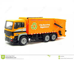 Dump Truck Business Plan Start Up Cost For Youtube Sample Pdf Free ... Private Hino Dump Truck Stock Editorial Photo Nitinut380 178884370 83 Food Business Card Ideas Trucks Archives Owning A Best 2018 Everything You Need Your Dump Truck To Have And Freight Wwwscalemolsde Komatsu Hm4400s Articulated Light Duty Chipperdump 06 Gmc Sierra 2500hd With Tool Boxes Damage Estimated At 12 Million After Trucks Catch Fire Bakers Tree Service Truckingdump Delivery Services Plan For Company Kopresentingtk How To Start Trucking In Philippines Image Logo