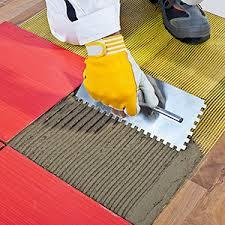 Squeaky Floors Under Carpet by How To Repair Floors Howstuffworks