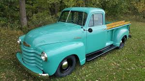 1952 Chevrolet Pickup Truck 5 Window Hot Street Rat Rod Custom ... 1950 Chevrolet 3100 Patina Truck Rat Rod Hot Rats 1938 Ford For Sale Classiccarscom Cc1041815 Is A Portrait Of Glorious Surface Patina Intertional Harvestor Traditional Style Pickup 1939 Dodge T187 Harrisburg 2016 Classic Trends Invasion Photo Image Gallery Cute 1969 Chevy Trucks Gmc Street Rod Pickup Truck Rat Vintage Hot Project Old Rods Beamng American Cars For 64 Old Photos Collection All