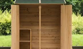 Plastic Storage Sheds At Menards by 100 Metal Storage Sheds Menards Others Versatube Building