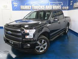 Used 2015 Ford F-150 Platinum For Sale Aurora, CO - CarGurus New For 2015 Toyota Trucks Suvs And Vans Jd Power Cars Iveco Daily 35s12 Yoursitename Future 4 X Project 1970 Pop Topdodge Van Cool 4x4 Vans Pinterest Barford Van Hire Sales Norfolk Truck Trailer Transport Express Freight Logistic Diesel Mack Phoenix Certified Mesa Az 85201 Buy Here Pay Jac Motors 2006 Ford E250 79071 A Auto Inc 10 Of The Best 2017 Truck Suv Famifriendly Features Nissan Xtrail 4dogs Concept Pawfect Car Family Century Trucks Vans Used Commercial For Sale Grand