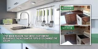 100 How To Change Countertops Reglazing Delaware County Lancaster Avenue Radnor Wayne