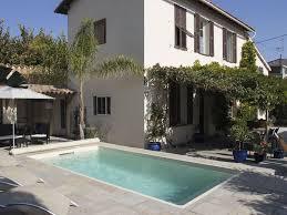 chambre avec cote d azur côte d azur maison avec piscine 5 chambres calme 200m de