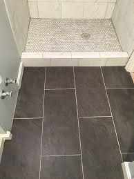 Lowes Canada Deck Tiles by Homeright Deck Washer Lowe U0027s Canada Deks And Tables Decoration