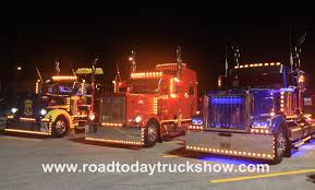9th Annual Road Today Show & Job Fair, Brampton Truck Show Alexandra Blossom Festival Saturday 23th September 2017 Where Trucks Soar 104 Magazine Photos Trucks On Display At Midamerica Ordrive Owner Lifted Nationals Home Facebook Highenergy Compete In Sumter The Item Humboldt Truck Show To Benefit Youth Groups North Shing Wildwood 2014s First Pride American Grand Prix Nuerburgring Adenau Intertional Takes The Commercial Wsi Xxl Model