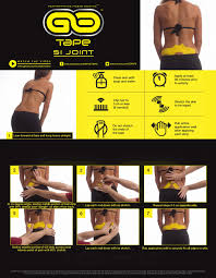 Pin On Kinesio Tape Aylio Coccyx Orthopedic Comfort Foam Seat Cushion For Lower Back Tailbone And Sciatica Pain Relief Gray Pin On Pain Si Joint Sroiliac Joint Dysfunction Causes Instability Reinecke Chiropractic Chiropractor In Sioux The Complete Office Workers Guide To Ergonomic Fniture Best Chairs 2019 Buyers Ultimate Reviews Si Belt Hip Brace Slim Comfortable