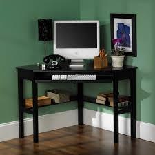 Small Corner Desk Target by Bedroom Beautiful Computer Desk For Bedroom 3 Corner Computer