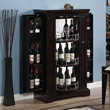 Tresanti Wine Cabinet Zinfandel by Cool Tresanti Bar Cabinet Enhance Your Entertainment In Your Wine