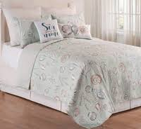Coastal Bedding Sets by Beach Bedding Sets Quilts And Comforters Bella Coastal Décor