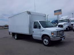 Box Trucks For Sale: Ford E350 Box Trucks For Sale Ford Van Trucks Box In Washington For Sale Used Ford Box Van Truck For Sale 1184 2009 E350 Russells Truck Sales 1999 Econoline Super Duty Box Truck Item H3031 2005 Service Utility Work Delivery 1993 3d Model From Hum3dcom 3d Models 1990 F4824 Sold May 2010 Vinsn1fdss3hl2ada83603 V8 Gas Eng At Straight In South Carolina