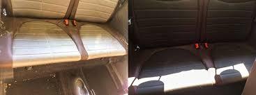 nettoyeur siege auto nettoyage voiture à biguglia parking du u d ortale lavage