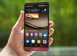 5 Smartphones With Best Battery Life