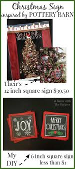 25+ Unique Pottery Barn Stores Ideas On Pinterest | Pottery Barn ... Black Friday And Midnight Sales At Texas Outlet Malls Ecco 2017 Sale Shoe Handbag Deals Christmas Fetching Together With Pottery Barn Store Hours 25 Unique Best Black Friday Ideas On Pinterest Shoppers Spent 5 At The Mall Says Foursquare Faves Mix Match Mama Kids Email Tip Holiday Email Inspiration Wheoware Media Matte Cars Luxury Auto Express Live 50 Off Sitewide Free