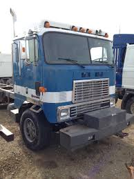 1993 International 9600 Cabover | Red Ram Sales Ltd. Edmonton ... 1990 Ford Cf8000 Cabover Cab Chassis For Sale By Truck Site Youtube Buy2ship Trucks Online Ctosemitrailtippmixers New Used Cabchassis For Sale In Pa The Only Old School Guide Youll Ever Need 1958 Gmc Coe Cabover Lcf Low Cab Forward Stubnose Truck We Like The Way They Roll 1978 Astro Semi Sales Zach Beadles 1976 Peterbilt Cabover He Wont Soon Sell Badass 1948 Custom Truck 1965 Mack F700 Mediumduty Build On 2017 Gains Surpass 16000 January