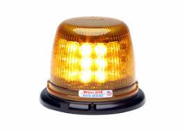 Whelen Automotive LED Strobe Lights & Sirens from SWPS