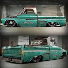 100 Cool Truck Pics Carporn Leadsled And Low Pinterest Trucks Hot Wheels