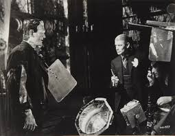Corpse Bride Tears To Shed Guitar Chords by Bride Of Frankenstein Wikipedia