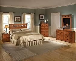 6 Drawer Dresser Cheap by 6 Drawer Dresser By Standard Furniture Wolf And Gardiner Wolf
