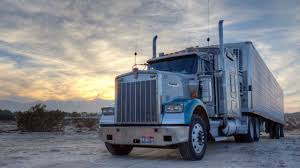 Keep On Truckin' — No, Seriously Trump Wants You To Rti Riverside Transport Inc Quality Trucking Company Based In Schneider National Plans Ipo Wsj 668 Best Custom Trucks Images On Pinterest Semi Trucks Big Opening New Facility Shrewsbury Mass Jasko Enterprises Companies Truck Driving Jobs Car Accident Attorneys In Mason Ohio Ride Of Pride Visit To Driver Institute Youtube Photos Waupun N Show 2016 Galleries Winewscom Best Image Kusaboshicom Home Lubbock Wrecker Snyder Towing Roadside May Trucking Company Roho4nsesco What Is A Good To Buy 2018