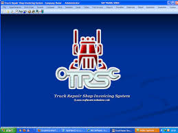 Truck Repair Shop Invoicing System Latest Version - Get Best Windows ... Diesel Repair Shop Labor Rates Fullbay Heavy Duty Technician Auto Software Easy Use Vehicle Service Management System Elva Dms The Original Car Care Free Download Maintenance Truck Repairs And Services Meyerton Midvaal Trade Competitors Revenue Employees Owler Company Profile Stratosphere Studio Digital Marketing Agency Specializing In Invoices For Truck Shop Software The Parts Repair Industry Pluss Reno 1965 Ford Manual Motor David E Leblanc
