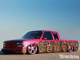 Pink Realtree Camo Vinyl Wrap.Camo Vinyl 3M Wrap Realtree Camo Vinyl ... Fairy Car Seat Covers Pink Camo For Trucks Bed Bradford Truck Beds Wolf Bedding Sets Childrens Couch Chevy Jacked Up Chevy Trucks Jacked Up Camo Google Bench Lovely For Jeep Cj7 2013 Ram 2500 4x4 Flaunt My Bass Pro Shops Buy Airstrike Mossy Oak Trailer Hitch Cover Break Floor Mats Flooring Ideas And Inspiration 19 Beautiful That Any Girl Would Want Dodge Tribal Mustang Pony Full Color Side Graphics Fit All Cars