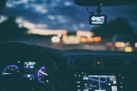 Distracted Driving Accidents And How To Void Them | Phoenix Personal ... Truck Accident Lawyers In Phoenix Contact Avrek Law For Free Lawyer Youtube Motorcycle Central Az Injury Attorney 602 88332 Personal Car Attorneys Call Us To Discuss How Avoid Traffic Accidents In Offices Of Sonja Reasons Hire A The Silkman Firm Safe Trucks Kelly Team 1 East Washington Street 500 Lorona Mead And Scooter Riders Have The Same Legal Rights As Those Serving Scottsdale Gndale Mesa