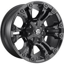 Fuel Vapor 20x9 1 Custom Wheels Alloy Wheel Wikipedia Grid Offroad Wheel Fuel Wheels Lewisville Autoplex Custom Lifted Trucks View Completed Builds Black Rock Styled Choose A Different Path Off Road Truck And Tire Packages Aftermarket Rims Scar Sota Offroad Within Collection Konig For Ford Skul Sota Kal You Cant Ignore