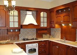 cuisine design tunisie oem modulaire cuisine design pour bois massif armoires de cuisine