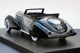 1934 Duesenberg J Graber Cabriolet Barn Find Edition 1:24 1396 Best Abandoned Vehicles Images On Pinterest Classic Cars With A Twist Youtube Just A Car Guy 26 Pre1960 Cars Pulled Out Of Barn In Denmark 40 Stunning Discovered Ultimate Cadian Find Driving Barns Canada 2017 My Hoard 99 Finds 1969 Dodge Charger Daytona Barn Find Heading To Auction 278 Rusty Relics Project Hell British Edition Jaguar Mark 2 Or Rare Indy 500 Camaro Pace Rotting Away In Wisconsin
