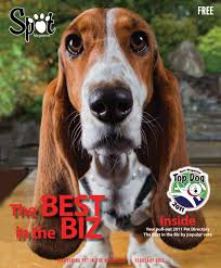 February 2011 - Spot Magazine By Spot Magazine - Issuu Residential Search Results From 8000 To 100 In All 1000 4000 Cities Willamette Valley Life Summer 2013 By Randy Hill Issuu Molla Oregon Homes For Sale 2401_en_thegroomingbncoupon_doggiedaycarejpg 2nd Friday 75000 2000 Grooming At Tiffanis Home Facebook
