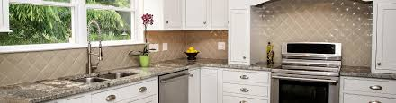 Tile Shop Timonium Maryland by Home Remodeling In Towson Md Custom Kitchen U0026 Bathroom Renovation