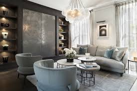 104 Luxurious Living Rooms Interior Design Ideas For Luxury And Reception