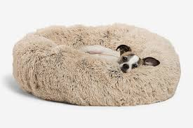 15 Best Dog Beds 2019: Foam, Suede, Shag, Cooling Pet Beds Dog Designer Bean Bags Large Spare Cover Faux Fur Bag Style Bed Luxury Fniture Rockstar This Nosew Diy Chair Is A Snap To Make Giant The Bigone Lovesac Hidden Jungle Leopard Print And Faux Leopard Fur Bean Bag Etsy Urban Shop Cocoon Multiple Colors Walmartcom Rental Fluffy Oversized Covered Linen Beanbag Accsories Sweetpea Willow Shaggy Merino Sheepskin View More Merax Kids Cute Animal Memory Foam On Sale Free Cordaroys Convertible Theres A Bed Inside Full