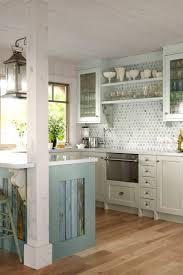 kitchen kitchen creative countertops ideas home inspirations