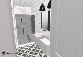 V Master Bath Virtual Layout 2 - Cottage Style Decorating ... Design Bathroom Online Virtual Designer Shower Designs Kids Ideas Virtualom Small Inspiring Tool Free Tile Tools Foroms 100 Vr Player Poulin Center Archives Worlds Room 3d Custom White Bathtub Modern Original Bathrooms On Twitter Bespoke Bathroom Products Designed Get Decorating Tips Browse Pictures For Kitchen And 4d Greatest Layout With Tub Ada Sink Width 14 Virtual Planner Reece Bring Your