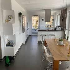 schwarzwald küchen munzinger strasse 5a freiburg im
