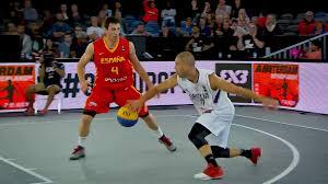 Basketball Archive VfL Lichtenrade